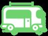 Réussir l'achat et l'exploitation de bus en Afrique – CODATU